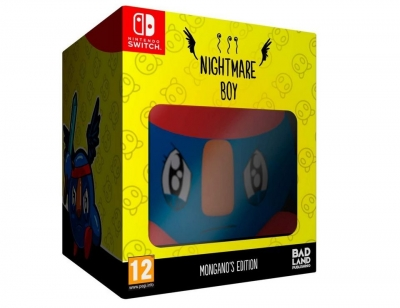 14-05-2021-notre-eacute-lection-jour-nightmare-boy-special-edition-sur-ps4-switch